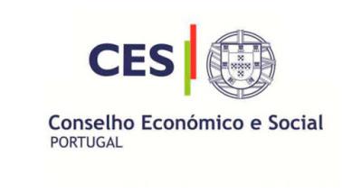 El gobierno portugués ha propuesto el aumento del salario mínimo interpersonal (SMI) en 2018 a 580 euros
