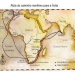Vasco da Gama, Colón y disparate intectual