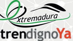Madrid não quer saber da Extremadura