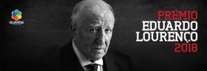 Premio Eduardo Lourenço