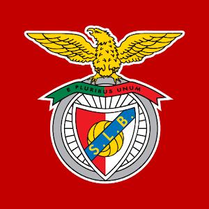 Benfica reduz