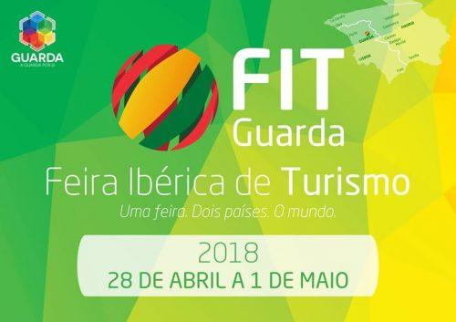 La ciudad más alta de Portugal será la capital ibérica dle turismo