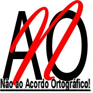 Acuerdo ortofgráfico no está a gusto de los portugueses