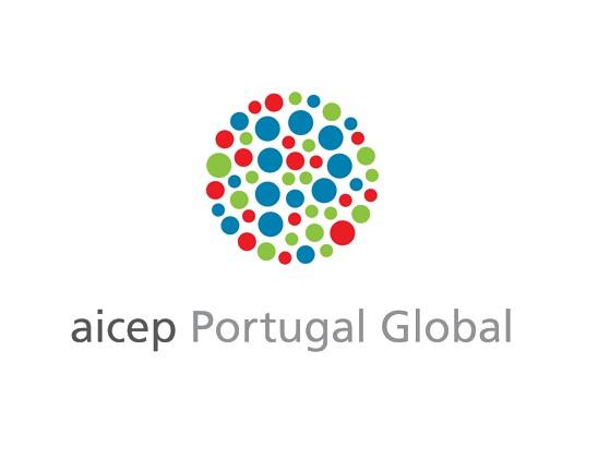 Quase um terço do comércio externo português vai para Espanha