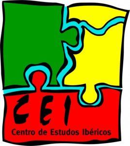 El premio Eduardo Lourenço 2018 es atribuido a Basilio Losada de Castro