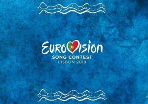 Españoles invaden la capital portuguesa para sentiren de cerca el Eurovision