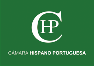 Prémio vasco da Gama 2018 é dado a Ana Botín