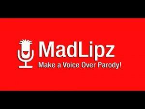 RD Madlipz está casi a llegar