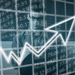 Há abrandamento nas economias ibéricas