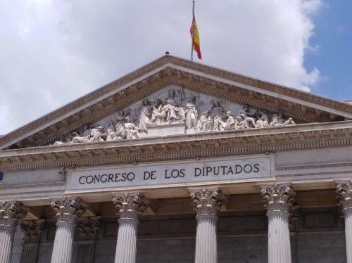 Gerigonça y el acuerdo parlamentário