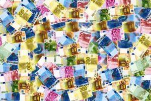 Economías ibéricas crecen menos