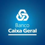El banco público portugués quiere vender su banco español