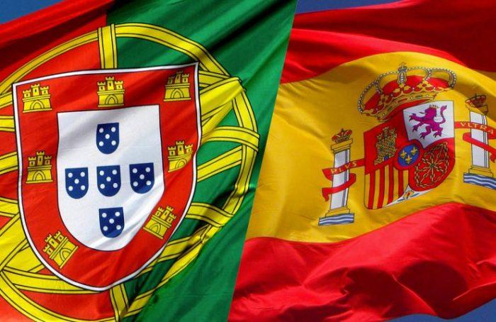 Capital de España recibe la presentación de Raiadiplomatica.info