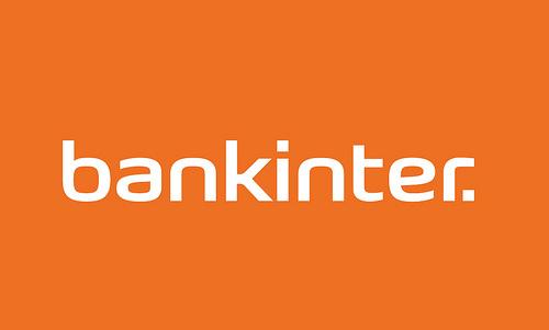 Bankinter tem Portugal no coração