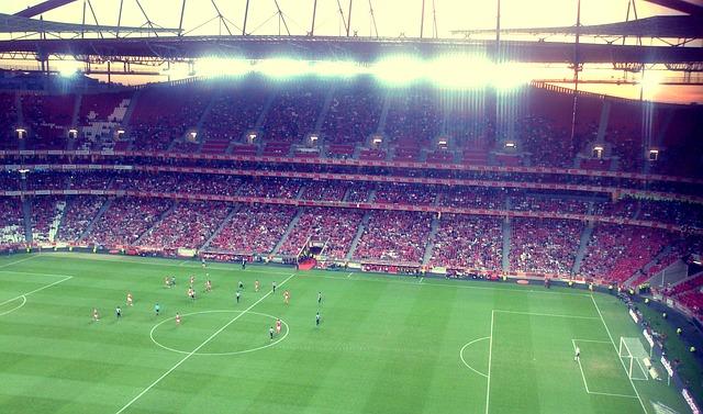 Benfica angaria 45 milhões de euros para pagar empréstimo anterior