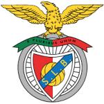 Benfica recauda prestigio