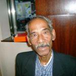 Os Heróis de Malaca vivem para sempre