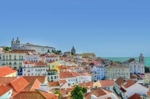 Portugal es el país más amigo de los expatriados