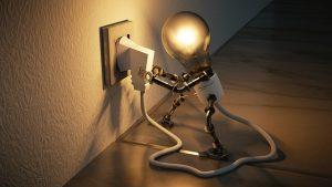 EDP Open Innovation ya tiene sus 10 finalistas