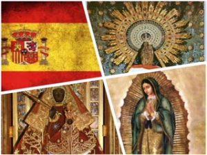 12 de Octubre - día de la Hispanidad o no...