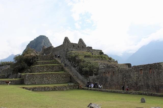 Fundación Carolina está con América Latina