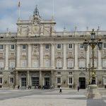 Madrid deseja ser a melhor do turismo de negócios