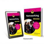 Networking para dummies é apresentado por Nohelis Ruiz Arvelo