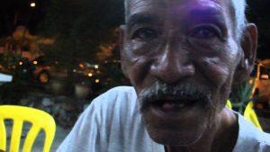 Entonces los heroes de Malaca nunca mueren