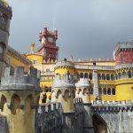 El señor del turismo mundial es Portugal