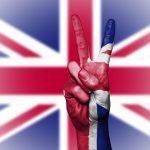 Un gran elogio a los Británicos