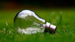 jornada ibérica de energia