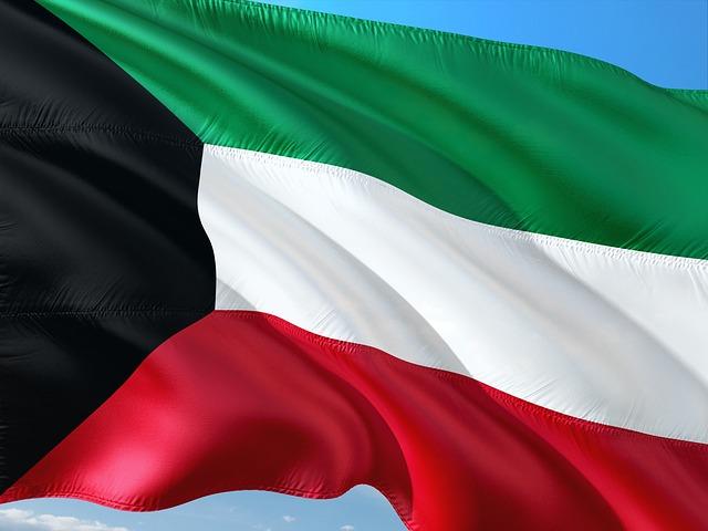 El Día Nacional de Kuwait