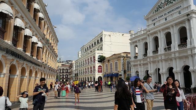 Portugal recibe con gusto las inversiones chinas