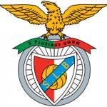 Benfica campeão das transferências