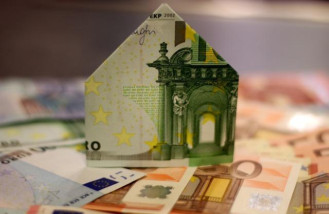 SIGI la nueva forma de inversión inmobiliaria en Portugal