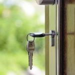 SIGI novas opções de investimento imobiliário