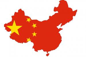 Las exportaciones de Portugal a China van bien