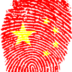 As exportações portuguesas para a China vão bem