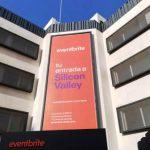 Eventbrite inauguró su centro tecnológico para Europa