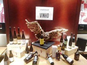 simplesmente vinhos portugueses