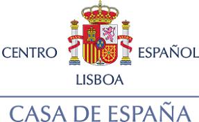 Casa de España Lisboa