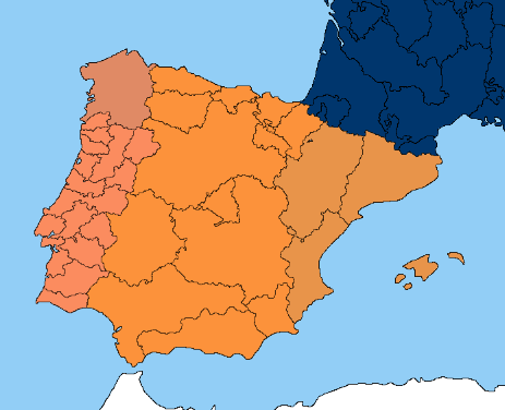 Casa de Espanha Lisboa entrega prémio excelência