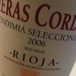 La Historia de los vinos riojanos del Papa