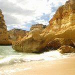 Algarve inova turismo negocios