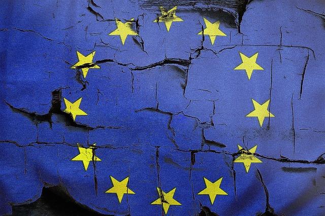Es tiempo para decir - ¿Quo Vadis Europa?
