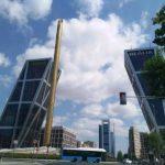 Madrid la reyna MICE de Europa