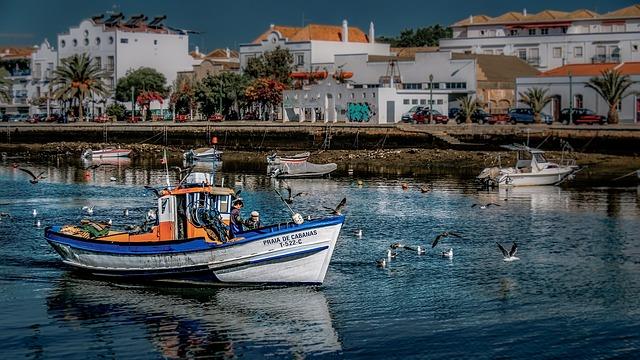 O Algarve inova no Turismo de Negócios