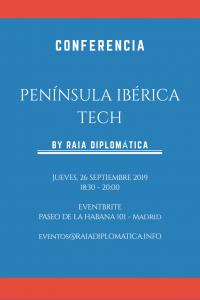 Península Ibérica en debate