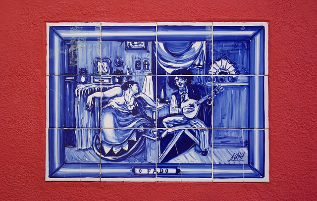 Muestra de la Cultura Portuguesa en España 2019