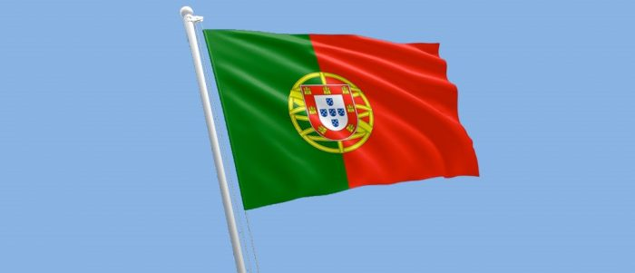 Muestra de la Cultura Portuguesa até Novembro